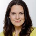 Silvia Steinert