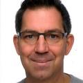 Dr. Sven Moritz