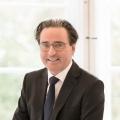 Dr. Frank Schaffrath