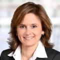 Dr. Natalie Parvis-Trevisany