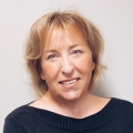 Anette Grosser-Henrich