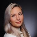 Maija Stotz