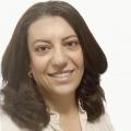 Manal Al-Deb